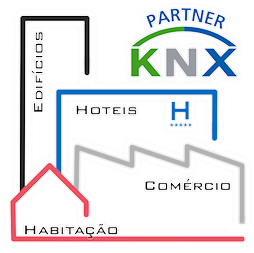 KNX Home Automation
